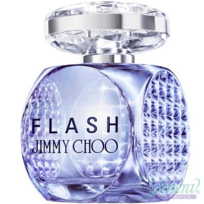 Jimmy Choo Flash EDP 100ml за Жени БЕЗ ОПАКОВКА За Жени
