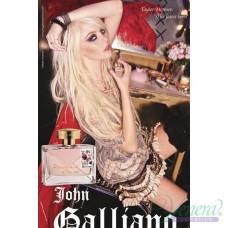 John Galliano Parlez-Moi D'Amour EDT 50ml за Жени