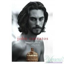 John Varvatos Artisan Acqua EDT 125ml за Мъже БЕЗ ОПАКОВКА