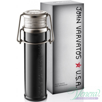 John Varvatos Star USA EDT 100ml за Мъже