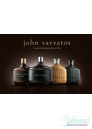 John Varvatos Vintage EDT 75ml за Мъже Мъжки Парфюми