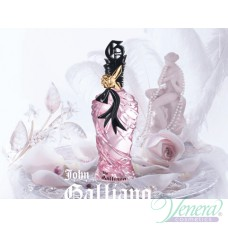 John Galliano EDT 60ml за Жени