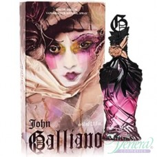 John Galliano EDP 60ml за Жени