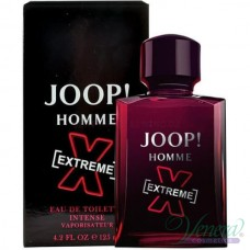 Joop! Homme Extreme EDT 125ml за Мъже