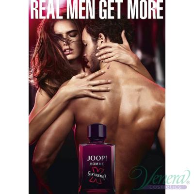 Joop! Homme Extreme EDT 75ml за Мъже Мъжки Парфюми