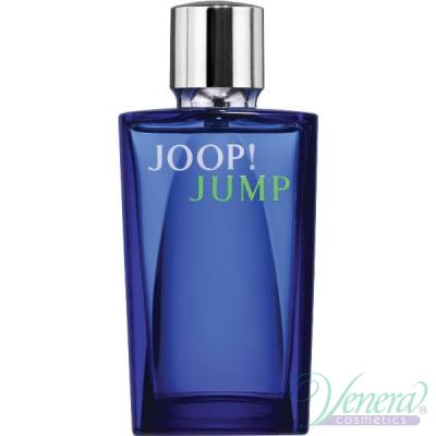 Joop! Jump EDT 100ml за Мъже БЕЗ ОПАКОВКА