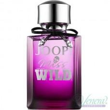 Joop! Miss Wild EDP 75ml за Жени БЕЗ ОПАКОВКА