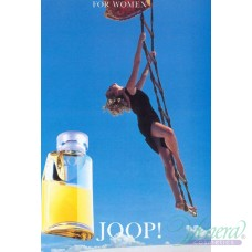 Joop! Femme EDT 100ml за Жени БЕЗ ОПАКОВКА