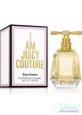 Juicy Couture I Am Juicy Couture EDP 100ml за Жени