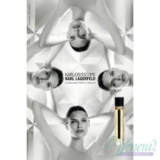Karl Lagerfeld Karleidoscope EDP 60ml за Жени БЕЗ ОПАКОВКА
