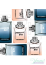 Karl Lagerfeld Paradise Bay EDT 50ml за Мъже