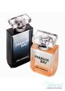 Karl Lagerfeld Paradise Bay EDT 50ml за Мъже Мъжки Парфюми