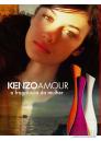 Kenzo Amour EDP 30ml за Жени Дамски Парфюми