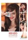 Kenzo Jeu d'Amour Eau de Toilette EDT 50ml за Жени БЕЗ ОПАКОВКА Дамски Парфюми без опаковка