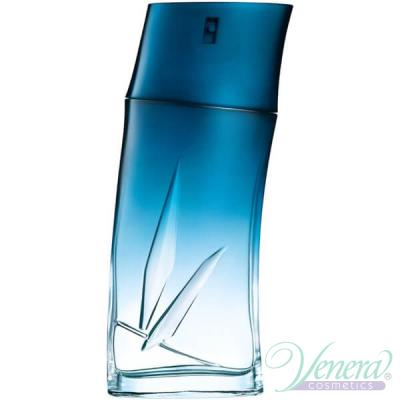 Kenzo Pour Homme Eau de Parfum EDP 100ml за Мъже БЕЗ ОПАКОВКА Мъжки Парфюми без опаковка