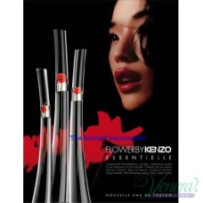 Kenzo Flower Essentille EDP 45ml за Жени