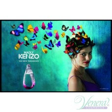 Kenzo Madly Kenzo! EDP 30ml за Жени