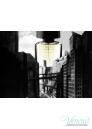 Guerlain L'Instant Pour Homme EDP 100ml за Мъже БЕЗ ОПАКОВКА Мъжки Парфюми без опаковка