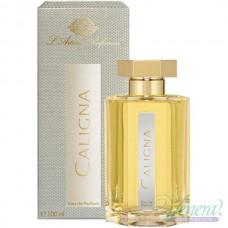 L'Artisan Parfumeur Caligna EDP 100ml за Мъже и Жени