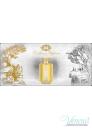 L'Artisan Parfumeur Caligna EDP 50ml за Мъже и Жени