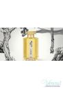 L'Artisan Parfumeur Dzing! EDT 100ml за Мъже и Жени