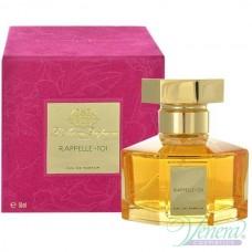 L'Artisan Parfumeur Explosions d'Émotions Rappelle-Toi EDP 50ml за Мъже и Жени