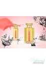 L'Artisan Parfumeur La Chasse aux Papillons Extreme EDP 100ml за Жени Дамски Парфюми