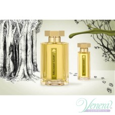 L'Artisan Parfumeur Mechant Loup EDT 100ml за Мъже БЕЗ ОПАКОВКА