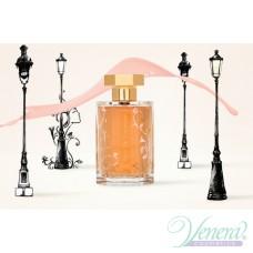 L'Artisan Parfumeur Nuit de Tubereuse EDP 50ml за Мъже и Жени