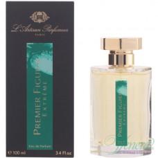 L'Artisan Parfumeur Premier Figuier Extreme EDP 100ml за Жени БЕЗ ОПАКОВКА