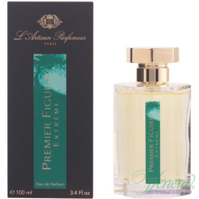 L'Artisan Parfumeur Premier Figuier Extreme EDP 100ml за Жени БЕЗ ОПАКОВКА Дамски Парфюми