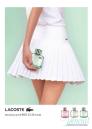 Lacoste Eau de Lacoste L.12.12 Pour Elle Natural EDT 50ml за Жени Дамски Парфюми
