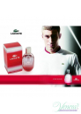 Lacoste Red EDT 50ml за Мъже