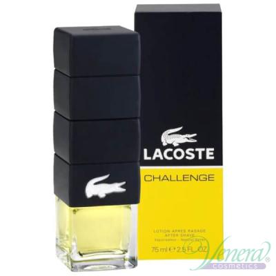 Lacoste Challenge EDT 90ml за Мъже Мъжки Парфюми