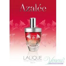 Lalique Azalee EDP 100ml за Жени БЕЗ ОПАКОВКА
