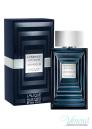 Lalique Hommage à L'Homme Voyageur EDT 100ml за Мъже БЕЗ ОПАКОВКА Мъжки Парфюми без опаковка