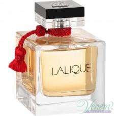 Lalique Le Parfum EDP 100ml за Жени