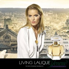 Lalique Living EDP 100ml за Жени
