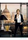 Lalique Living EDP 50ml за Жени Дамски Парфюми