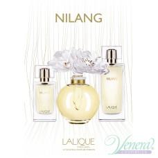 Lalique Nilang 2011 EDP 100ml за Жени БЕЗ ОПАКОВКА