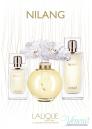 Lalique Nilang 2011 EDP 50ml за Жени Дамски Парфюми