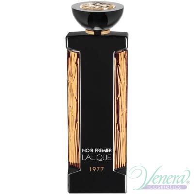 Lalique Noir Premier Fruits du Mouvement EDP 10...