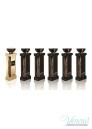 Lalique Noir Premier Rose Royale EDP 100ml за Мъже и Жени БЕЗ ОПАКОВКА Унисекс Парфюми без опаковка