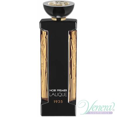 Lalique Noir Premier Rose Royale EDP 100ml...