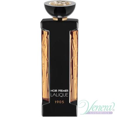 Lalique Noir Premier Terres Aromatiques EDP 100ml за Мъже и Жени БЕЗ ОПАКОВКА Унисекс Парфюми без опаковка
