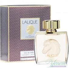 Lalique Pour Homme Equus EDP 75ml за Мъже
