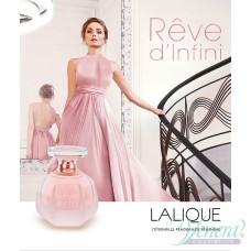Lalique Reve d'Infini EDP 100ml за Жени