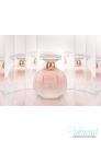 Lalique Reve d'Infini Комплект (EDP 50ml + BL 150ml) за Жени