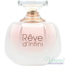 Lalique Reve d'Infini EDP 100ml за Жени БЕЗ ОПАКОВКА