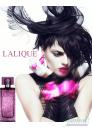 Lalique Amethyst EDP 50ml за Жени